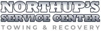 Northup's Service Center Towing & Recovery